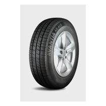 Neumático Fate Avantia Ar410 195 75 16