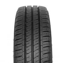 Neumatico Michelin 205/75 R 16 Agilis- Envio Sin Cargo