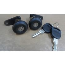 Cilindro Cerradura De Puerta Llave Ford Escort 88/94