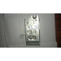 Cerradura Puerta Ford Ka 97/07 (manual) Derecha O Izquierda