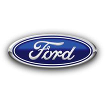 Manija Exterior De Puerta Ford Falcon Modelo Viejo