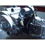 Motor Motos 110 Cc Completo Motomel Zanella Gilera Karting