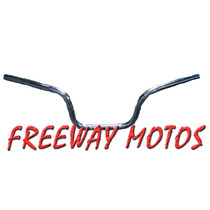 Manubrio Honda Storm Original En Freeway Motos !