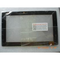 Vendo Pantalla Tactil Tablet 7 ´´ Pd10