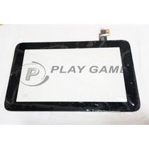 Pantalla Vidrio Tactil Touch 7 Avh- Moser Fpc-070032-00