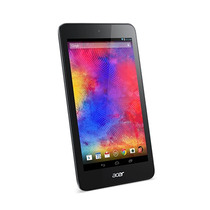 Flex De Pantalla De Tablet Acer Iconia One 7 B1-750