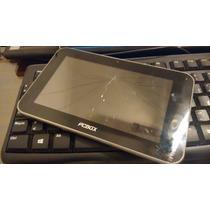 Pc Box Tablet 7 1gb Ram - 4gb Android 4.0 - Hdmi - Leer