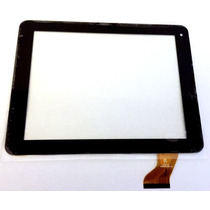 Pantalla Tactil / Touch Tablet Philco Tb-ph03 8g 8¨ At-c8090