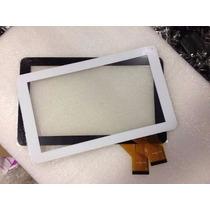Touch Tactil Vidrio Tablet Pcbox T900 9
