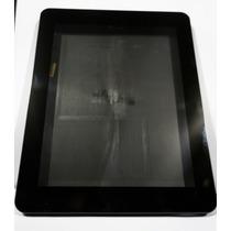 Tactil Touch X-view Proton 2 Pro + Instalacion