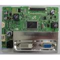 Placa Samsung Logica 19a300 19 Pulgadas 19a300b 3-313 Envios