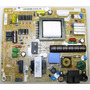 Samsung Led Fuente Bn44-00448b Bn44-00448a Tv Monitor 3-129