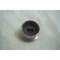 Precamara Tapa Cilind.xud9 Dw8 Peugeot 306 405 Box Partner