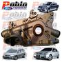 Bomba Aceite Chevrolet Astra Vectra Zafira 2.4 16 Valvulas