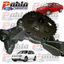Bomba Aceite Volkswagen Bora Golf Passat A3 A4 1.8t 2.0 1.9d