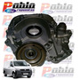Bomba Aceite Volkswagen Transporter 2.4 5 Cilindros Diesel