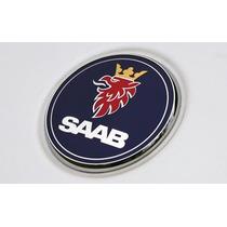 Repuestos Saab 9000 900 9-5 9-3 Autopartes Saab