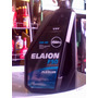 Aceite Ypf Elaion F50 5w40 100% Sintetico Api Sn/cf X 4 Lts