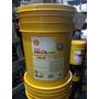 Shell Helix Hx5 15w40 X 20 Litros