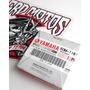 Juego Aros Std Yamaha Virago 250 50m11610000 Grdmotos