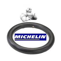 Camara Michelin Reforzada 100-110-120-130 18 Motorbikes