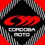 Canastilla De Perno De Piston De Motor 48 Cc De Bicimoto