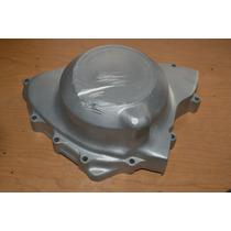 Suzuki Gs 450 Tapa De Magneto - Cover Magneto 1135144102
