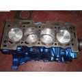 Piston Peugeot 106 206 Partner Berlingo