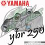 Bomba Aceite Yamaha Ybr 250 Fazer Origina Fas Motos