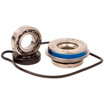Kit Reparacion Bomba Agua Honda Crf 250 R Hot Rods 09 - 14