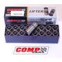 Botadores Hidraulicos Comp Cams Ford V8 302 289 Y 351w