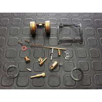 Kit De Carburación Para Suzuki Ax 100 En Rpmotos!!!