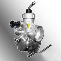 Carburador Yamaha Dt 125 - Al Mejor Precio Fas Motos