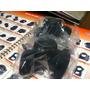 Acople De Admision Tibo Coaster 250 Cil En V