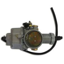 Carburador Completo Motomel Skua 200 Original En Gaona Motos