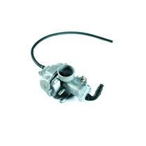 Carburador Completo Kraken 90 Motomel
