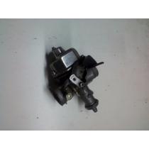 Carburador De Honda Cg 150 Original