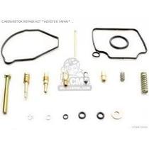 Kit Reparacion Keyster Japan Honda Cr 80
