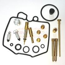 Honda Cb400 Punzua Junta Kit Reparacion Carburador