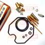Honda Nxr 125 Bros Kit Reparacion Carburador Moto Taiwan