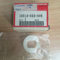 Flotante Honda Dax St 70 R C90 Nc50 16013-883-005 Orig