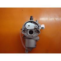 Carburador Cuatri Mini Atv 49cc