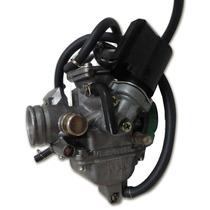 Carburador Motomel Vx 150 Gilera 125 Y Otras