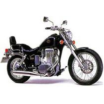 Suzuki Savage 650 - Kit De Carburador - 1986 - 2004