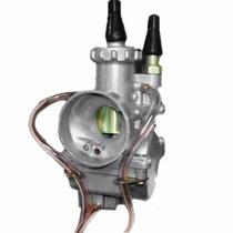 Carburador Suzuki Ax 100 21mm Ideal Preparación Ciclomotor