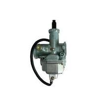 Carburador Cg 125/xl/rx/ Otras 150 Sin Bomba De Pique
