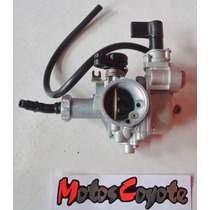 Carburador Gilera Fx 125 Motos Coyote Moron !!