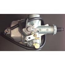 Carburador Zanella Rx 150 Rpm-1240