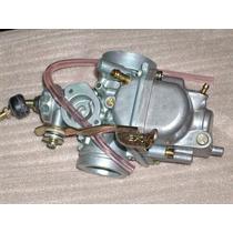 Carburador Yamaha Xtz 125 C.c Precio! En Wagner Hermanos!