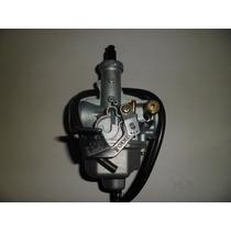 Carburador Honda Cg Titan 150 Adaptable A Ybr, Xtz